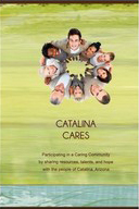 Santa Catalina Catholic Church - Catalina Cares
