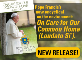 Pope Encyclical
